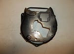 Used Poulan Pro 450E Briggs & Stratton 08P502-0054-F1 Flywheel Guard 594729