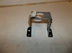 Used Poulan Pro 450E Briggs & Stratton 08P502-0054-F1 Mount Bracket 593330
