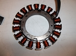 Used Kohler TH16-52518 15/20 Amp Stator 237878-S