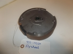 Used MTD 170-AUA Flywheel 951-14320