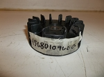 Used Echo SRM-2400 Flywheel Magneto 15680109660