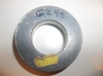 New Walker Idler Pulley 6245 (3/3V)