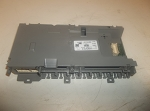 Used Whirlpool 665.13293K116 Dishwasher Electronic Control Board W10539784