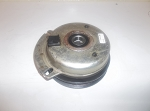 Used John Deere L120 Electric PTO Clutch GY20878 (5219-20)
