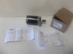 New Kohler Starter Assembly 25-098-07-S