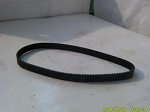 Used Snow Joe 40V cordless snow Blower Replacement Drive Belt