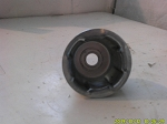 Used Snow Joe 40V cordless snow Blower New Replacement Drive Belt 21