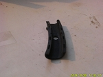 Used Craftsman Blower 41AR27AV791 Andle Grip 753-05919