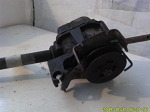 Used Troy Bilt Mower 12AV566M066TB566 Gearbox Assembly 918-043770