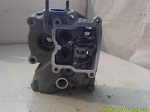Used Kawasaki 15HP Engine Cylinder Head Assembly Head Assembly 1108-6038