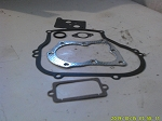 New Briggs and Stratton Rotary #1470 Gasket Set 297616