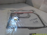 New Briggs & Stratton Engine Gasket Set 299577