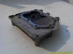 Used Briggs and Stratton Engine 1352020615-A1 Cylinder Head 691716