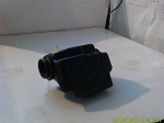 Used Briggs and Stratton Brake 796136