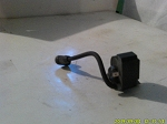 Used Remington RM2510 Ignition Module 753-06420